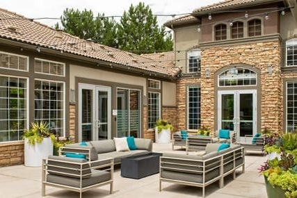 Griffis Belleview Station Outdoor Lounge 430x285