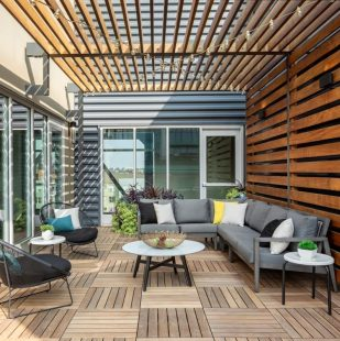 Griffis North Union Rooftop Lounge 1200x800