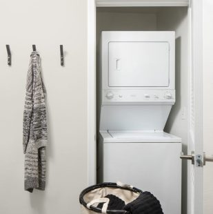 Griffis Cherry Creek Model In-Home Laundry 800x1200